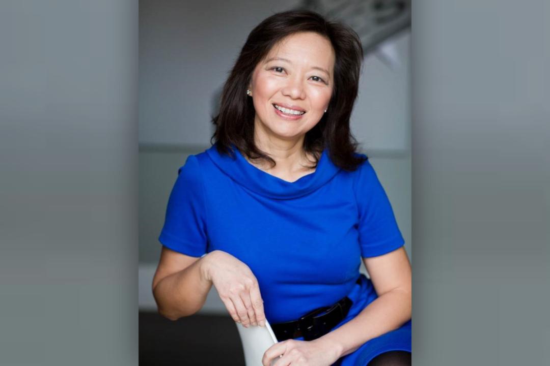 Peggy Han, Tillamook